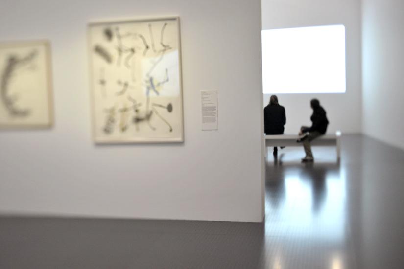 Centre Pompidou Metz  01