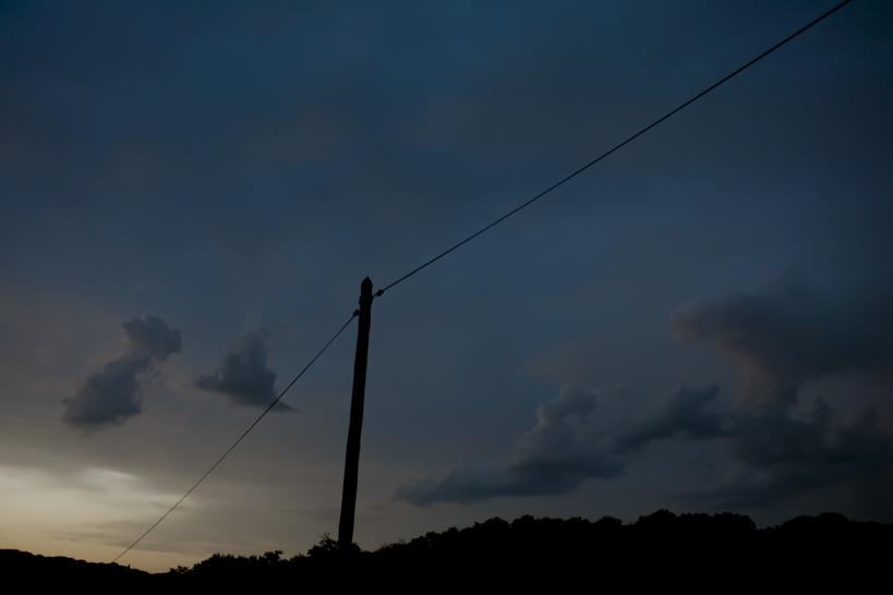 nuit élécrtrique jfl 02