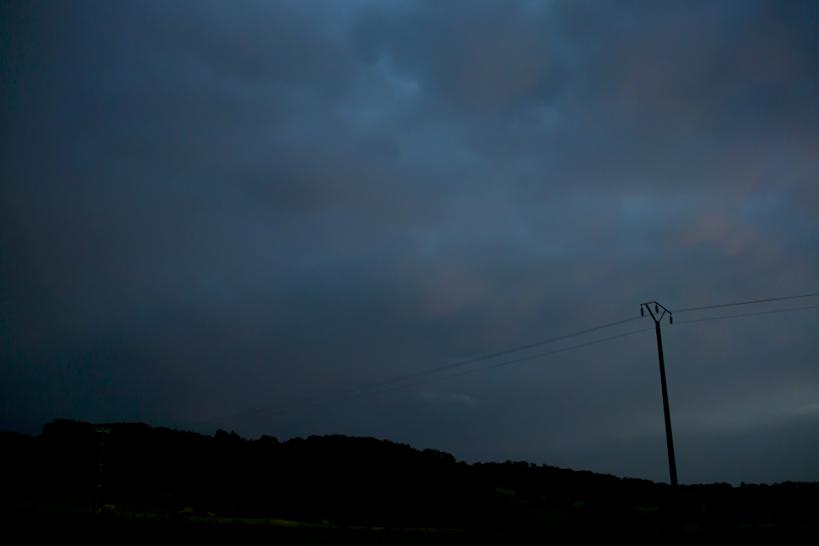 nuit élécrtrique jfl 03