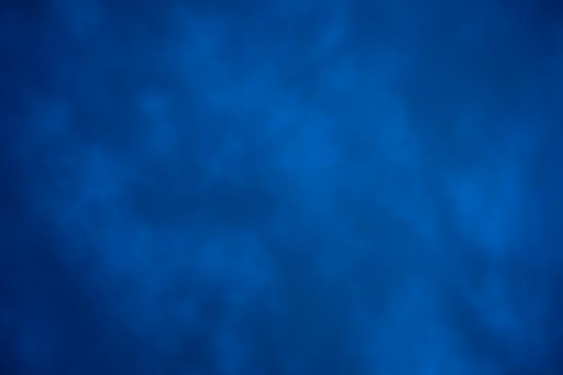 nuit élécrtrique jfl 06