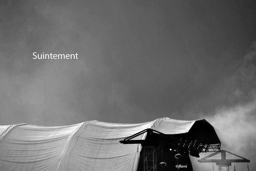 Ambiance 6 juillet 2014 jfl  060
