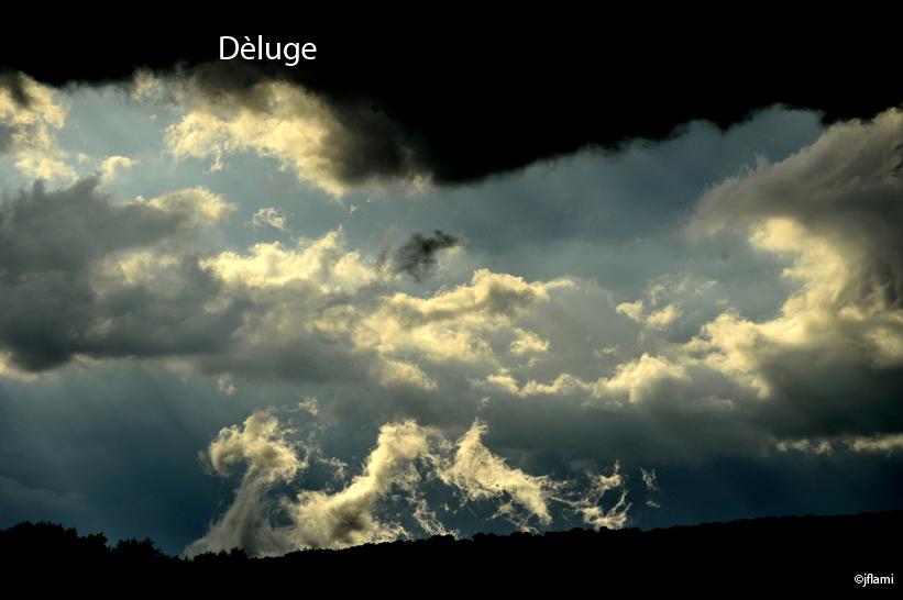 Ciel d'orage 6 juillet 2014 jfl  004
