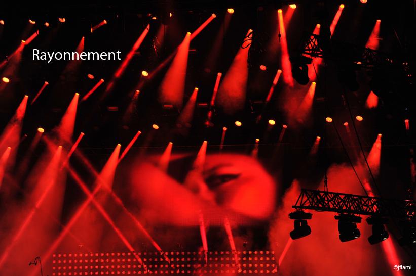 Concert Détroit 4 juillet 2014 jfl  051