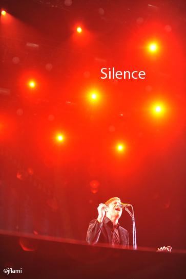 Concert The Black Keys 6 juillet 2014 jfl 015