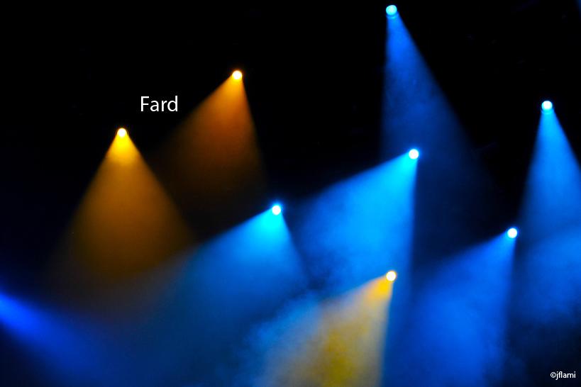 Concert The Black Keys 6 juillet 2014 jfl 023
