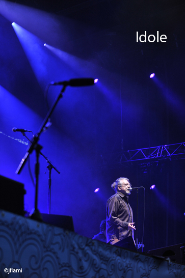 Concert de Robert plant et the sensational space shifters 6 juillet 2014 jfl 012