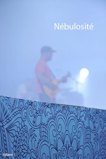 Concert des Pixies 4 juillet 2014 jfl 012