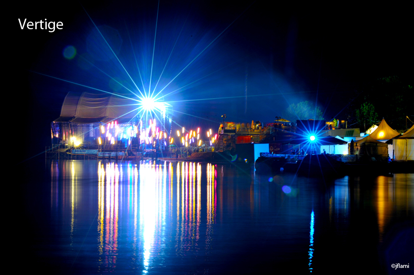 Eurock de nuit la plage 5 juillet 2014 jfl  001