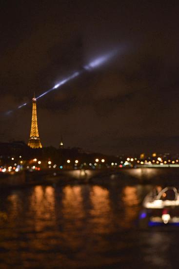 Tour Eiffel jfl 001