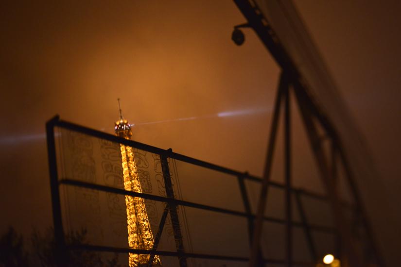Tour Eiffel jfl 002