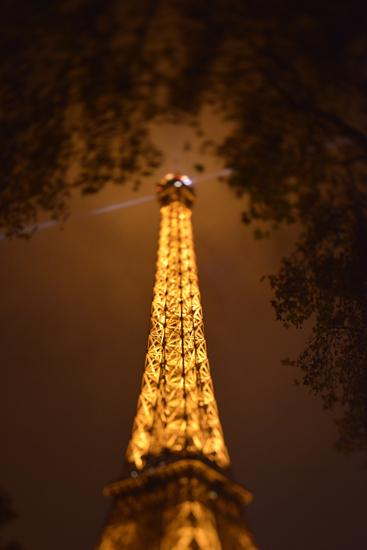 Tour Eiffel jfl 003