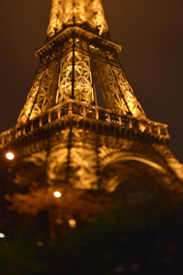 Tour Eiffel jfl 004