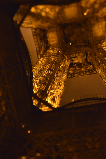 Tour Eiffel jfl 005