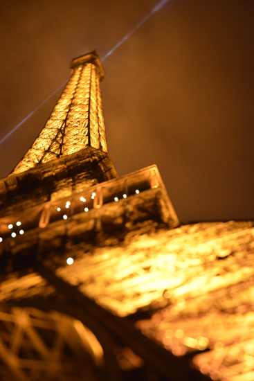 Tour Eiffel jfl 006