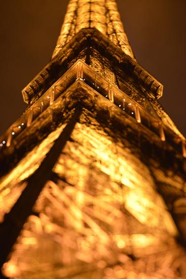 Tour Eiffel jfl 007