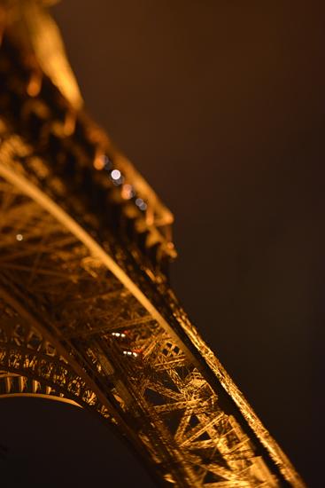 Tour Eiffel jfl 008
