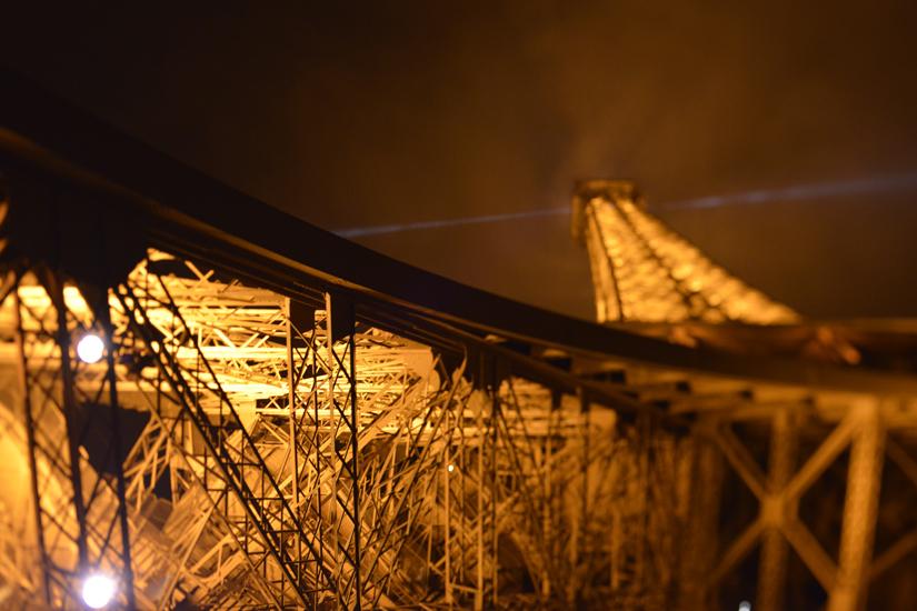Tour Eiffel jfl 009