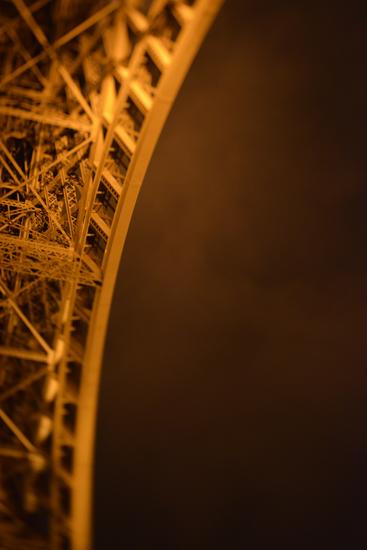 Tour Eiffel jfl 010