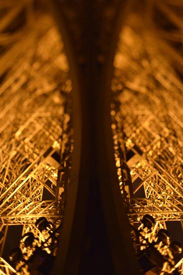 Tour Eiffel jfl 011