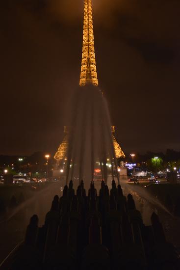 Tour Eiffel jfl 013