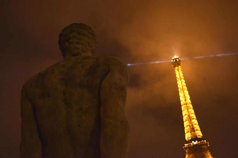 Tour Eiffel jfl 014
