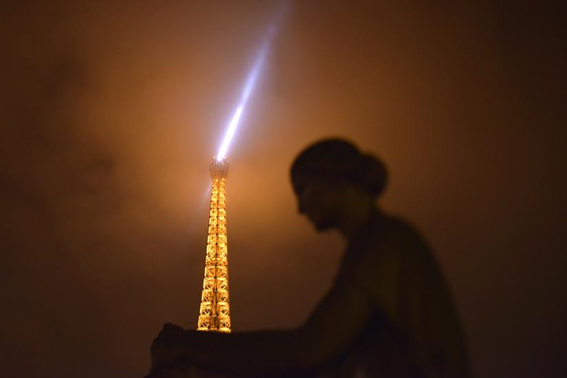 Tour Eiffel jfl 015