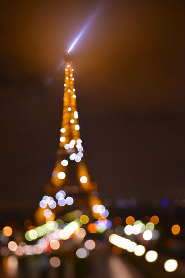 Tour Eiffel jfl 016