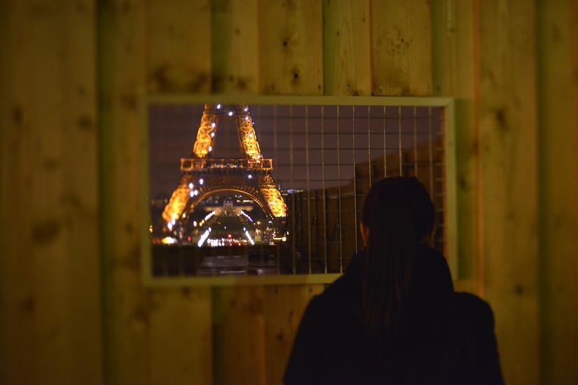 Tour Eiffel jfl 017