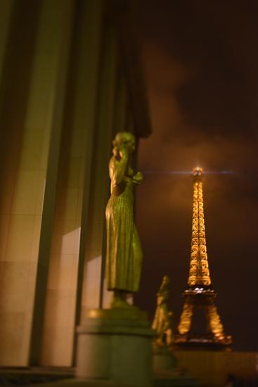Tour Eiffel jfl 018