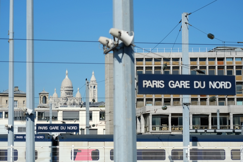 Gare du nord sept 2013 jfl 001
