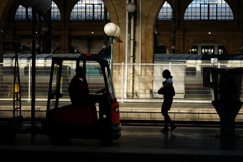 Gare du nord sept 2013 jfl 012