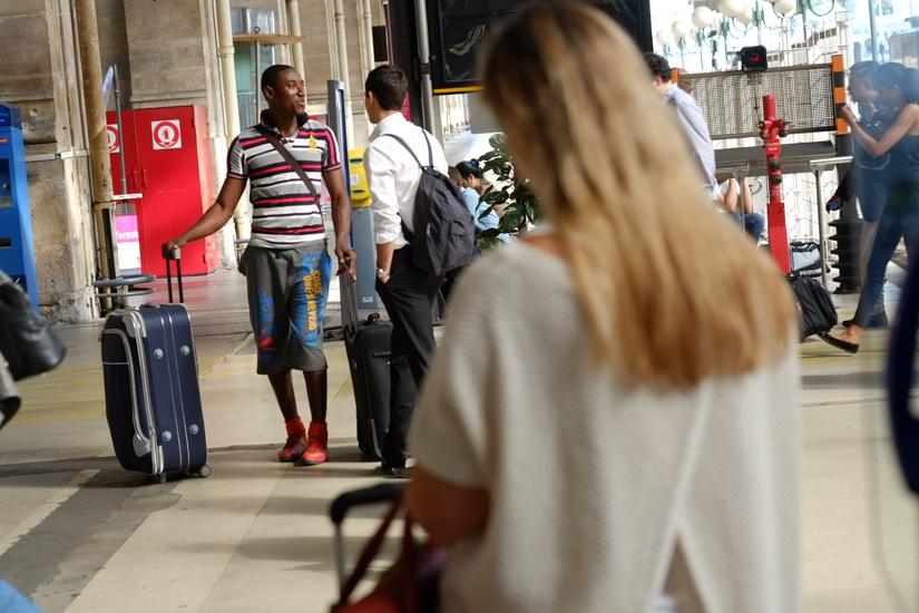 Gare du nord sept 2013 jfl 013