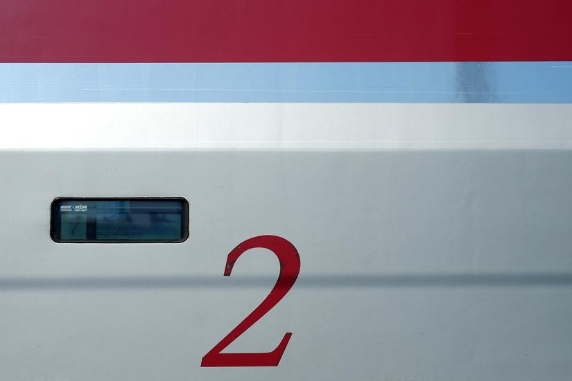 Gare du nord sept 2013 jfl 016