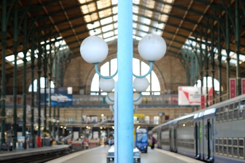 Gare du nord sept 2013 jfl 019