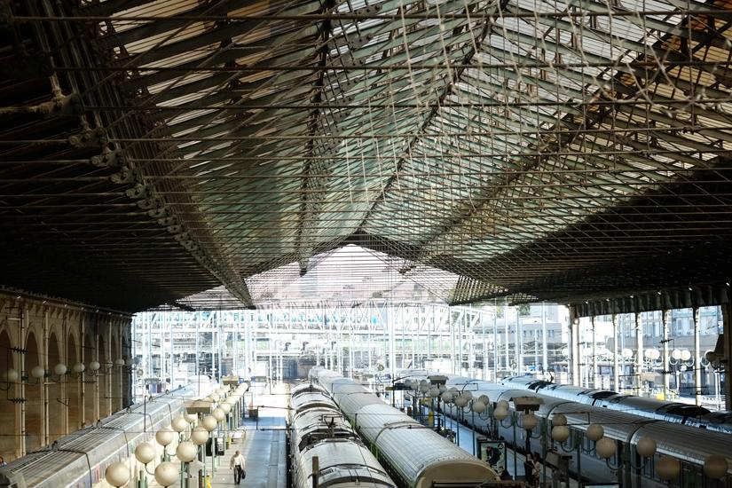 Gare du nord sept 2013 jfl 025