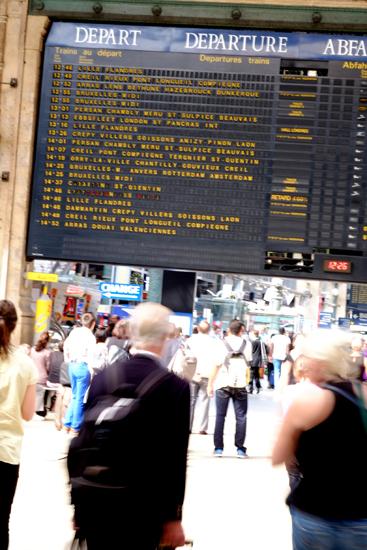 Gare du nord sept 2013 jfl 036