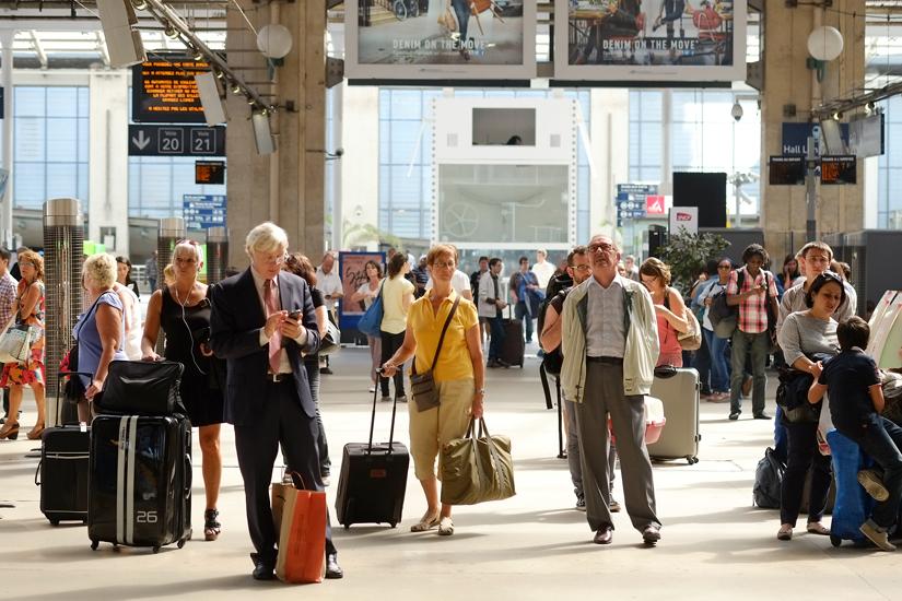 Gare du nord sept 2013 jfl 037
