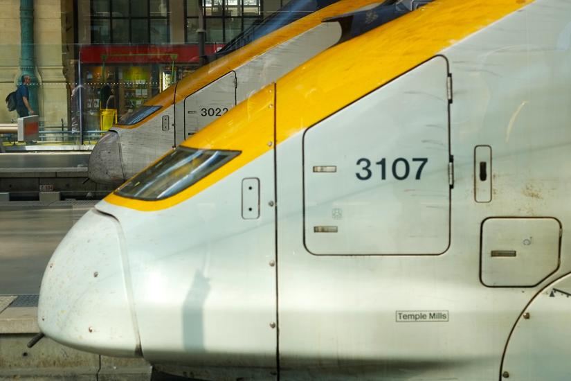 Gare du nord sept 2013 jfl 045