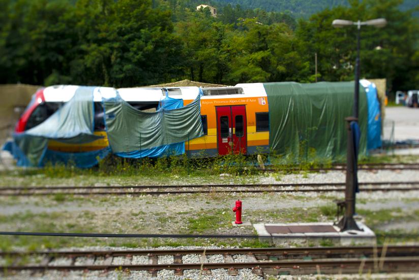Train des pignes jfl 004