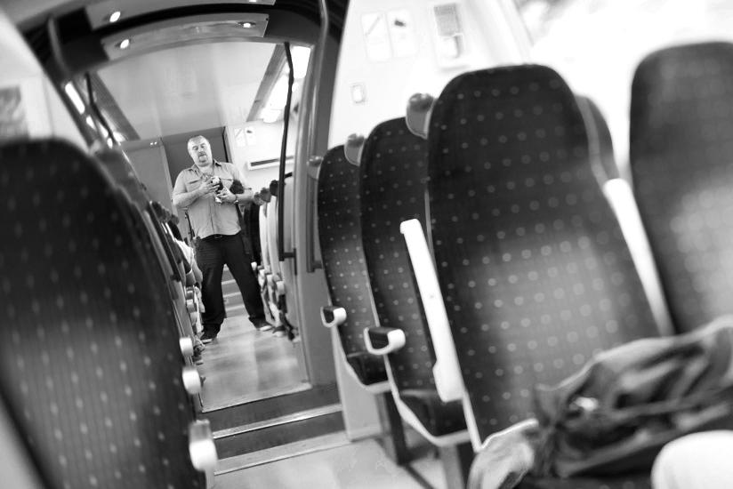 Train des pignes jfl 006