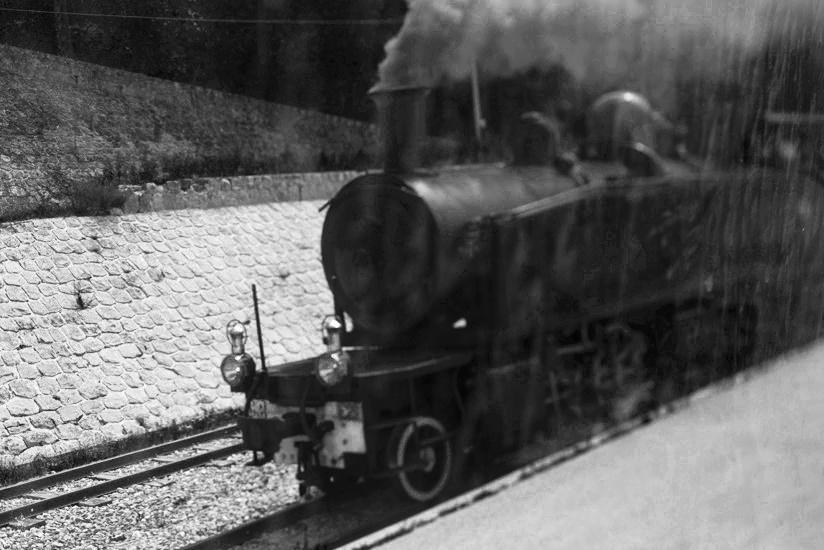 Train des pignes jfl 011