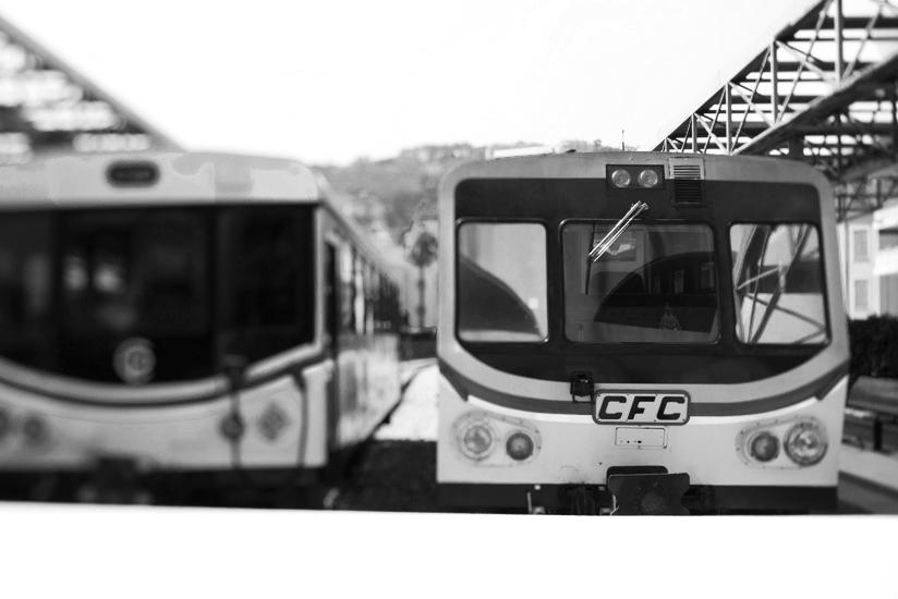 Train des pignes jfl 017