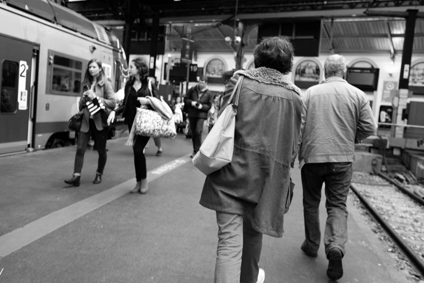 Gare St Lazare mai 2014 jfl 007