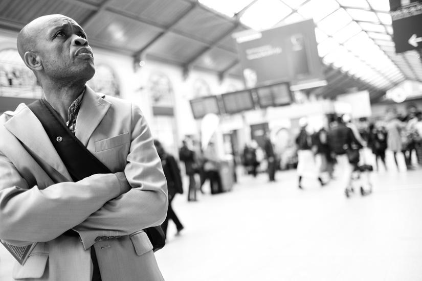 Gare St Lazare mai 2014 jfl 009