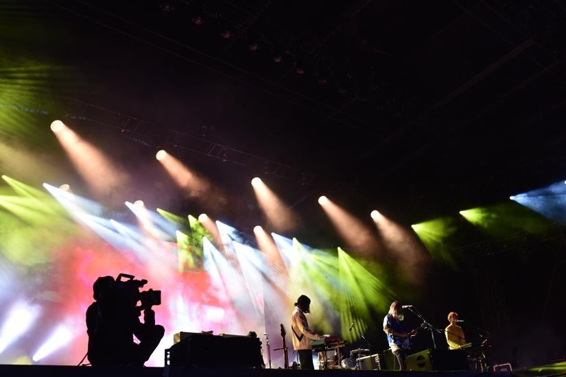 Concert Tame Impala 3 juillet jfl 015