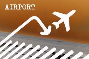 Airportjpg 01