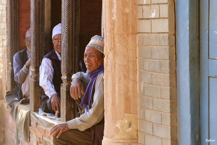 Katmandou pour Site © jflami 003