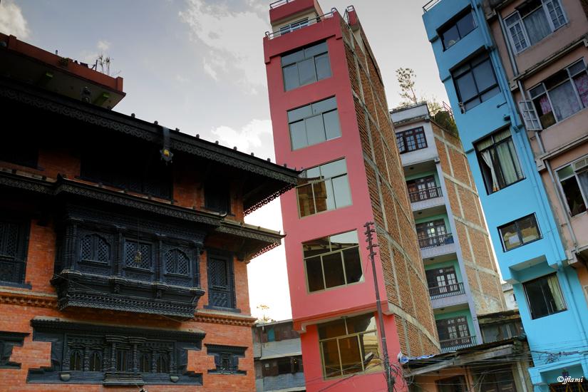 Katmandou pour Site © jflami 007