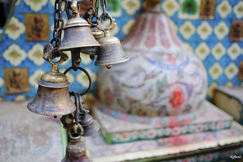 Katmandou pour Site © jflami 010