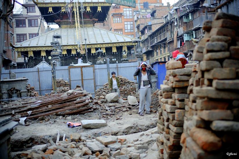 Katmandou pour Site © jflami 011